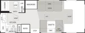 2004_four_winds_5000_22rk_floorplan